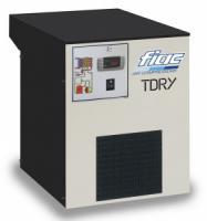 Осушитель рефрижераторного типа FIAC TDRY 6 (600 л/мин)