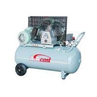 Компреcсор AirCast СБ4/Ф-270.LB50-5.5
