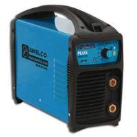 Аппарат инверторный сварочный Awelco Plus 210
