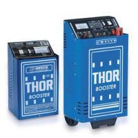 Пуско-зарядные устройства THOR 150 AWELCO