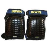 Наколенники профи IRWIN All-Terrain