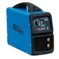 Аппарат инверторный сварочный Awelco Mikro 144 carry case