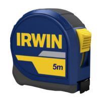 Рулетка профессиональная 5м (без упаковки), IRWIN