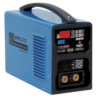 Аппарат инверторный сварочный Awelco ARC 200 E  PFC