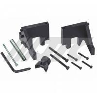 Набор фиксаторов для установки фаз ГРМ BMW S54