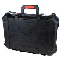 Кейс для инструмента Profi 525×389×190мм ULTRA (7402372)