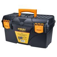 Ящик для инструмента 432×250×238мм SIGMA (7403911)