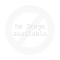 Секатор обводной 215мм нержавеющая сталь FLORA (5021434)