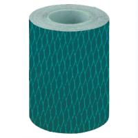 Шлифовальная шкурка (ромб) тканевая рулон 200мм×25м P150 SIGMA (9111081)