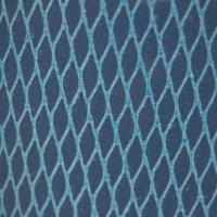 Шлифовальная шкурка (ромб) тканевая рулон 200ммх50м P150 Sigma (9111281)